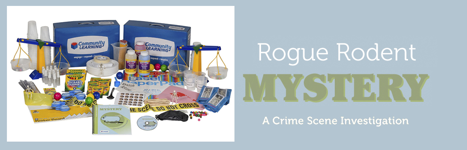 the-rogue-rodent-mystery-forensic-science-kit-for-grades-k-1.jpg